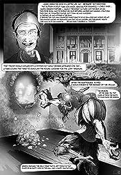 The Devil's Tunnel #1