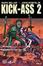 Kick-Ass 2 Vol. 2: Shoot de rue