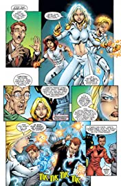 Troublemakers (1997) #15