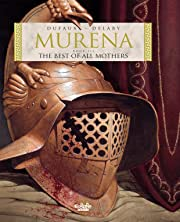 Murena Vol. 3: The Best of All Mothers