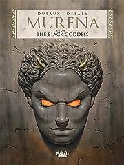 Murena Vol. 5: The Black Goddess