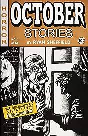October Stories #1