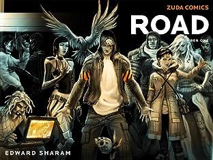 Road #1