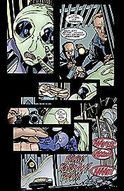 Batman (1940-2011) #593