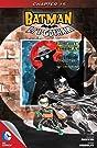 Batman: Li'l Gotham #15