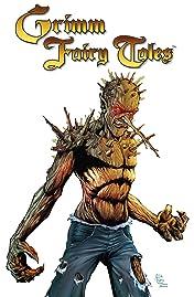 Grimm Fairy Tales Vol. 6