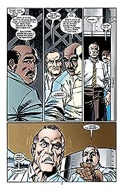 Superman (1987-2006) #119