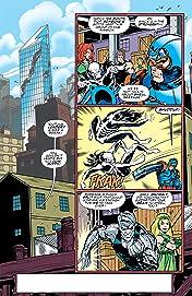 Action Comics (1938-2011) #730