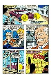 New Gods (1989-1991) #18