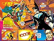 Superman: The Man of Steel (1991-2003) #64