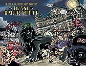 Baker Street Peculiars