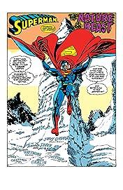 Superman (1987-2006) #41