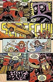 Deadpool Vol. 2: Anima Perduta