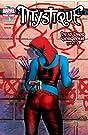 Mystique (2003-2005) #5