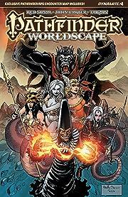 Pathfinder: Worldscape #4