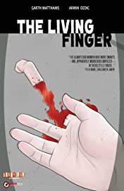 The Living Finger