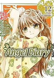 Angel Diary Vol. 12