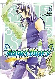 Angel Diary Vol. 6
