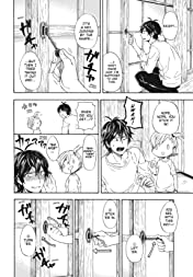 Barakamon Vol. 7
