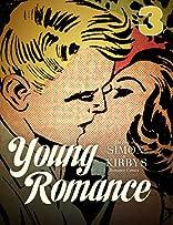 Young Romance: Simon & Kirby 1940-1950 - Part 3 Vol. 1