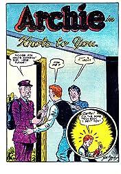 Archie #21