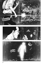 BTOOOM! Vol. 8