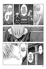 BTOOOM! Vol. 9