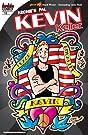 Kevin Keller #10
