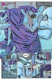 Uncanny X-Force (2013-2014) #9
