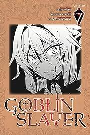 Goblin Slayer #7