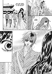 Goong Vol. 17: The Royal Palace