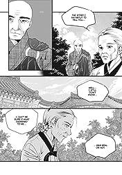Goong Vol. 28: The Royal Palace