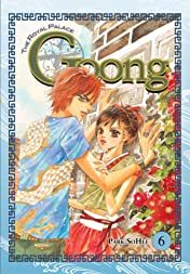 Goong Vol. 6: The Royal Palace