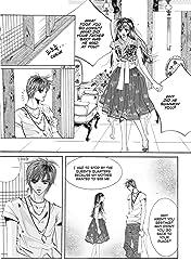 Goong Vol. 8: The Royal Palace