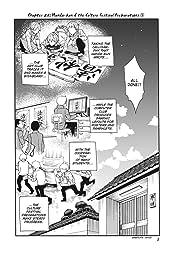 Handa-kun #28