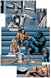 Nightcrawler (2004-2005) #3