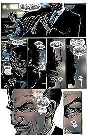 Nightcrawler (2004-2005) #4