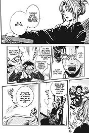 Higurashi When They Cry Vol. 2: Beyond Midnight Arc