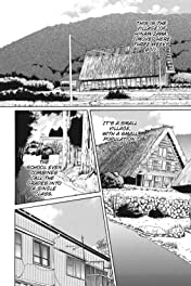 Higurashi When They Cry Vol. 1: Cotton Drifting Arc