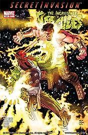 Incredible Hercules #120