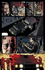 Punisher: Frank Castle MAX (2009) #68