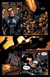 Punisher: Frank Castle MAX (2009) #70