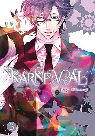 Karneval Vol. 3