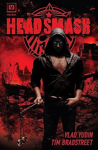 HeadSmash