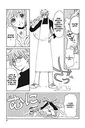 Kobato. Vol. 2