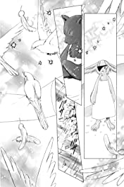 Kobato. Vol. 5
