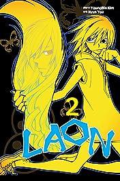 Laon Vol. 2