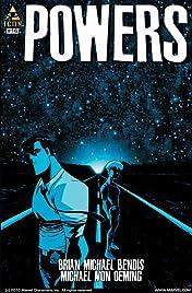 Powers (2004-2008) #16