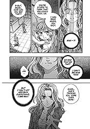 Maximum Ride: The Manga Vol. 5