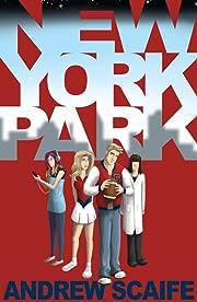 New York Park #1